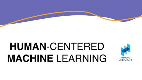 Human-Centered Machine Learning Podcast